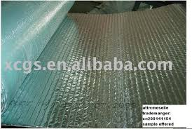 Ceiling Insulation Types by Foil Bubble Ceiling Insulation Roof Insulation Id 6901175 Product