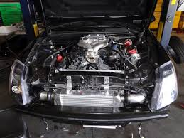 cadillac cts 3 6 supercharger lfx engine cts needed for charger fitment page 2