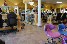artist nails and spa salon in altoona nail services about us