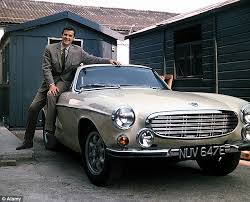 Seeking Car Episode Sir Roger Is Car Sos Special Guest To Restore Classic Cars