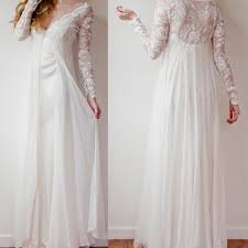 Wedding Dresses Cheap Wedding Dresses 21weddingdresses Online Store Powered By Storenvy