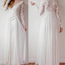 wedding dresses 21weddingdresses online store powered by storenvy