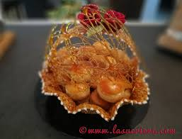 cap cuisine 1 an cap cuisine bordeaux awesome bordeaux with cap cuisine bordeaux