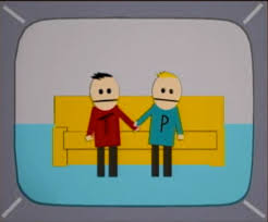 charlie brown thanksgiving gif list of the terrance and phillip show episodes south park