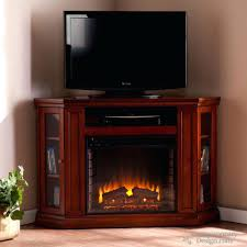 fireplace tv stand walmart black friday lowes mount canada