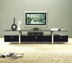 best tv sale deals black friday tv stands unique black friday deals on tv stands picture ideas