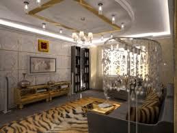 popular art deco interior design living room 7 image 7 of 15