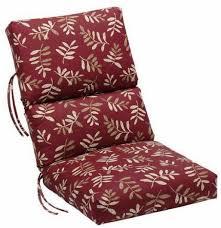 Cheap Patio Chair Cushions Patio Furniture Cushions Cheap Home Design Ideas And Pictures