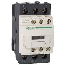 contactors u0026 protection relays schneider electric
