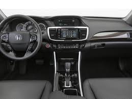 honda crossroad 2008 2016 honda accord price photos reviews u0026 features