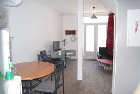maison et travaux chambre maison 4 chambres à vendre à berck 62600 quartier cote d opale