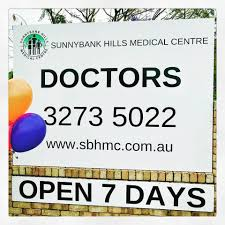 Garden City Medical Centre Brisbane Sunnybank Hills Medical Centre Home Facebook