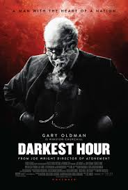 Darkest Hour On Tv | darkest hour movie tv listings and schedule tv guide