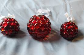 beautiful made easy easy pretty and cheap ornaments