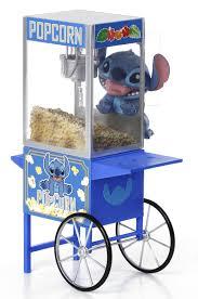 stitch popcorn cart umlgroup