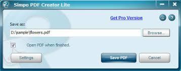 Jpg To Pdf Free Convert Jpg To Pdf Ebook With Pdf Printer