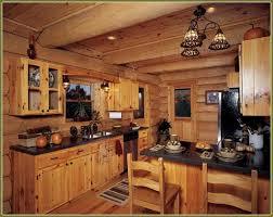 pine kitchen cabinets home depot amazing adorable home depot kitchen cabinet doors unfinished wood