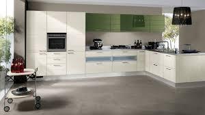 kitchen new simple kitchen designs design kitchen model kitchen