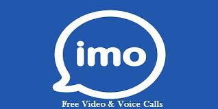 free downloads for android imo apk install imo messenger for android tablets