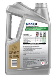 lexus rx400h oil change mobil 1 0w 20 advanced fuel economy full synthetic motor oil 5 qt