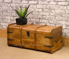 solid jali sheesham wood treasure chest ibf 109 4 size 1 unbranded traditional trunks chests ebay