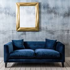 midnight blue sofa 15 with midnight blue sofa jinanhongyu com