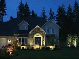 Landscaping Lighting Ideas Landscaping Lighting Ideas For Front Yard Front Yard Lights New