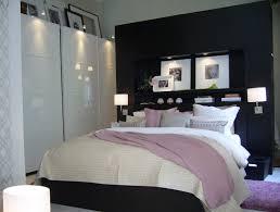 Bed In Closet 20 Bedroom With Walk In Closet Gosiadesign Com