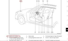 2005 ford mustang repair manual 2005 ford mustang repair manual car autos gallery