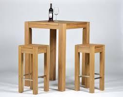 stehtisch küche bartisch 2 barhocker hochtisch bistrotisch stehtisch