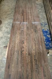 wenge wood worktops jieke wood