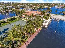 modern venetian islands estate asks 15 5m curbed miami