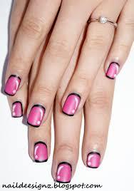 cartoon nail art x nails pinterest nail art cartoon and art