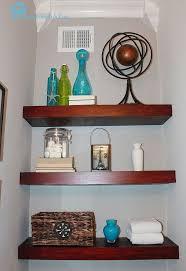 diy bathroom shelving ideas bathroom interior diy bathroom storage ideas building shelves