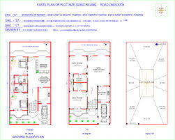 interior layout for south facing plot scintillating south facing house vastu plan in tamil pictures best