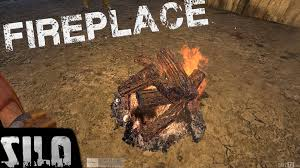 how to make fireplaces campfire dayz standalone guide dayz tv