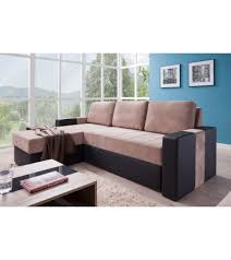 Corner Sofa Corner Sofa Beds At The Best Prices Corner L Shaped Sofas Msofas Ltd