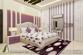 Bedroom Ideas By Size Master Bedroom Design Aenzay Interiors U0026 Architecture