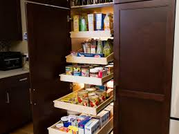 Kitchen Cabinets Slide Out Shelves by Kitchen Cabinet Sliding Shelves Full Image For Kitchen Cabinet