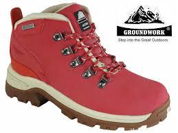 womens walking boots ebay uk 23 beautiful walking boots for sobatapk com