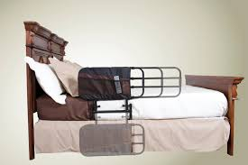 bed rails fall prevention bed rails for elderly bed guard