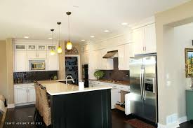 hanging lights kitchen cool kitchen pendant lights cool kitchen island light stunning