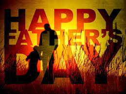 free fathers day hd wallpapers for mobile u0026 desktop covers