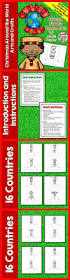 december activities christmas around the world crafts motor