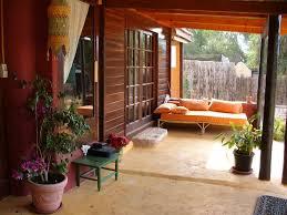 jardin feng shui feng shui y decoracion como decorar tu jardin