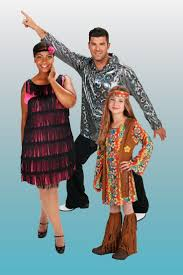 Family Halloween Costume 103 Best Exciting Halloween Costumes Images On Pinterest Costume