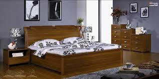 Modern Bed Designs 2016 Bedroom Cool Bedroom Farnichar Dizain Design With Fresh Look Idea