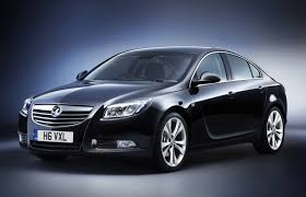 opel insignia 2014 interior premium feel and stunning design define new insignia u0027s interior