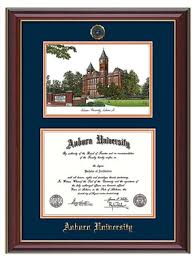 auburn diploma frame looking auburn diploma frame with cus image and