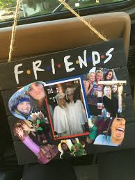 going away gift for best friend college pinterest gift
